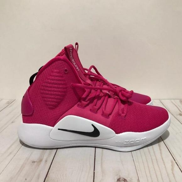 Nike Shoes | Hyperdunk X Tb Promo Vivid